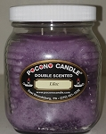 Scent of the Month--25% off--Lilac