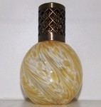 LA TEE DA Fragrance Lamp