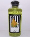 Scentier Fragrance Pear